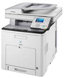 driver resetter canon ip2700 canon service tool v3400 resetter download printer