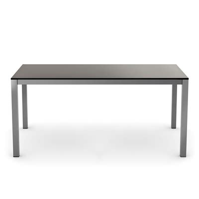 36 x 60 table top 36 quot x 60 quot glass top table