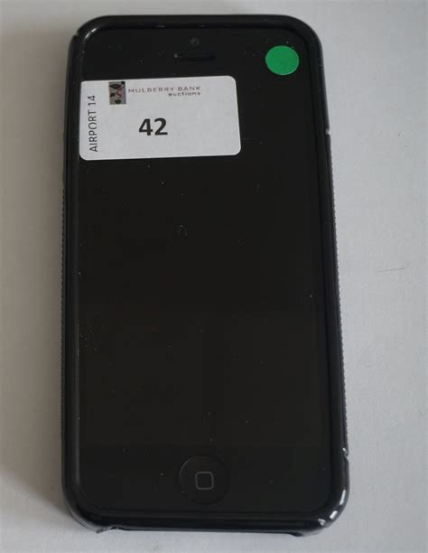 Hp Iphone Model A1429 apple iphone 5 32gb model a1429 imei 013410004092629