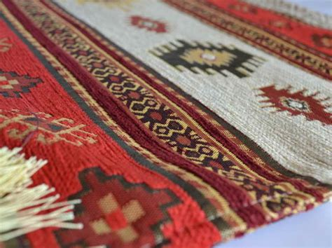 kilim upholstery indoor kilim fabric by the yard ikat fabric by the yard