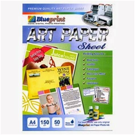 Kertas 230 Gram A3 1 jenis jenis dan ukuran kertas anugerah dino