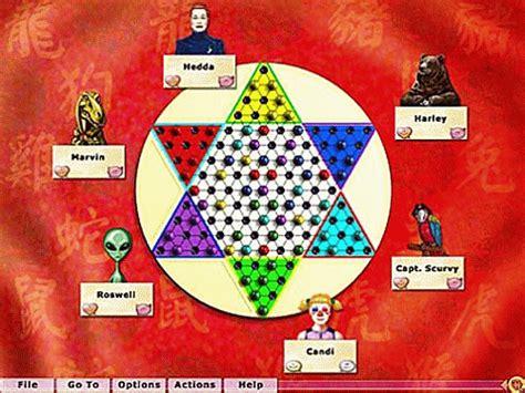 hoyle table 2004 free checkers shareware trialware demos and