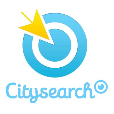 City Search Find Southwest Suites On Local Search Resources