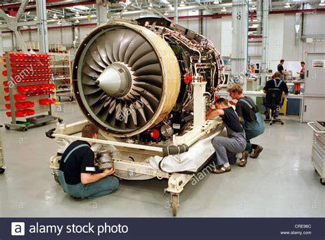 rolls royce aircraft engines bmw rolls royce gmbh aircraft engines dahlewitz germany