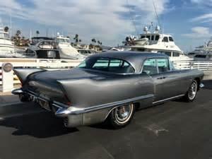 1957 Cadillac Eldorado Brougham For Sale 1957 Cadillac Eldorado Brougham For Sale Photos