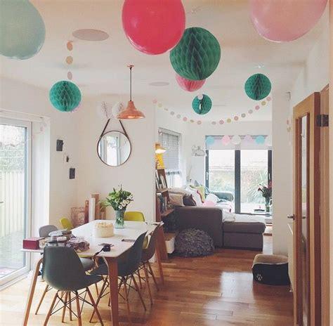 home interior party instagram post by zoella zoella zoella birthday