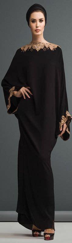 design dress pesta mewah khalisa dress gamis pesta mewah yang elegan nan syar i