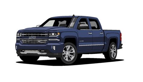 2018 silverado edition chevy marks 100 years of with two special