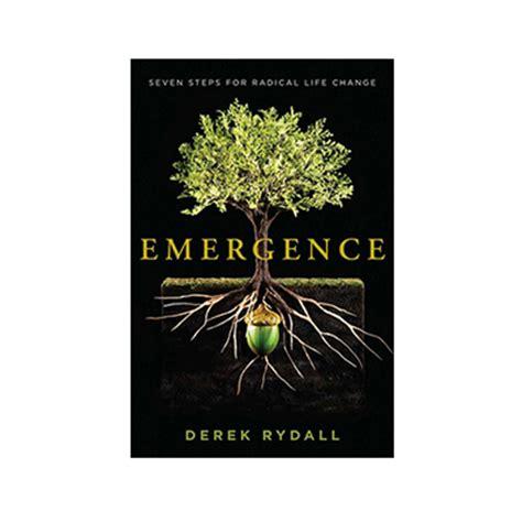 Pdf Emergence Seven Steps Radical Change by Podcast 505 Emergence Seven Steps For Radical
