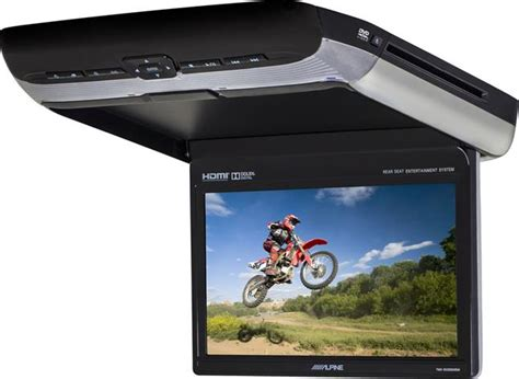 ceiling mount car dvd player car buying guide how to add sources to your car