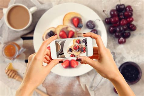 Instagram Find To Follow 10 Healthy Instagram Accounts To Follow Ms
