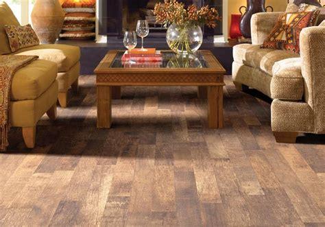 color tile medford oregon learn about laminate flooring carpetsplus colortile medford
