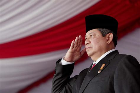 Sby Jpg | break that seal mr president indonesia deserves
