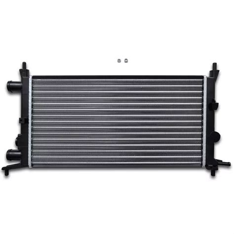 oil cooler with fan vidaxl co uk water cooler radiator engine oil cooler for