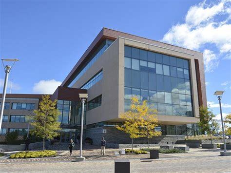 Suny Oswego Search Suny Oswego Again Recognized As Green College Suny Oswego News Events