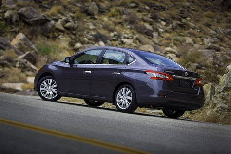 nissan sentra top speed 2013 2015 nissan sentra review top speed