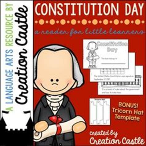 class constitution template a place called kindergarten constitution day 2014