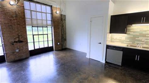 dallas real estate deep ellum lofts ctc texas associates deep ellum lofts dallas tx apartment finder