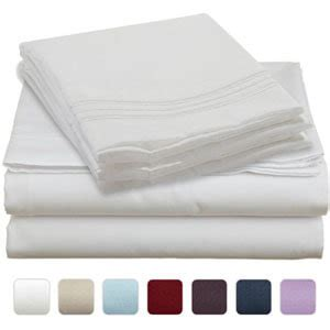 review best bed sheets best bed sheets in 2015 bed sheet reviews