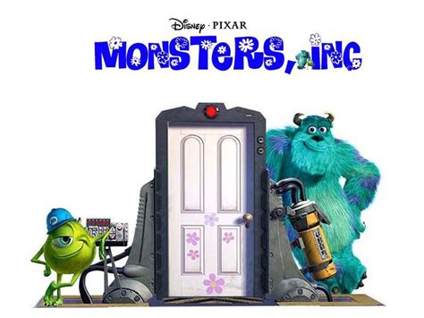 s inc monsters inc n 176 02 monstres et compagnie boolsite