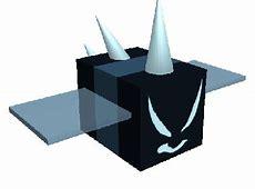 Rogue Vicious Bee | Bee Swarm Simulator Wiki | FANDOM ... Royal Jelly