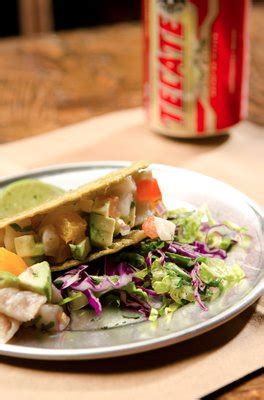 taco joint lincoln park menu taco joint a favorite for margaritas guacamole and