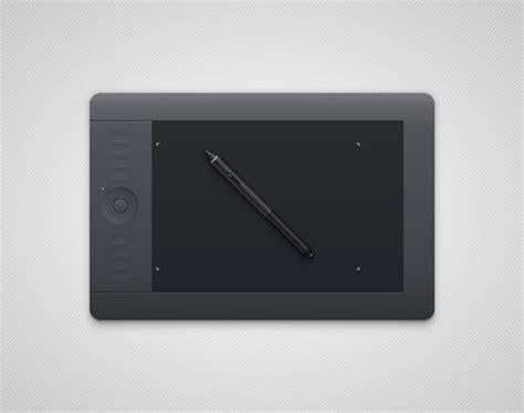 tutorial wacom 30 tutoriales de adobe illustrator avanzados frogx three