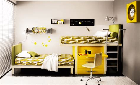 compact furniture for small bedrooms compact furniture for a small sized room