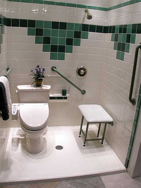 Handicapped Bathtubs by Handicapped Bathtubs And Showers 28 Images Bathtubs