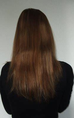 Calendrier Lunaire Cheveux Repousse Lente Calendrier Lunaire Cheveux Pousse Plus Vite