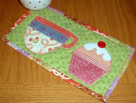 mug rug patterns patterns for mug rugs roselawnlutheran