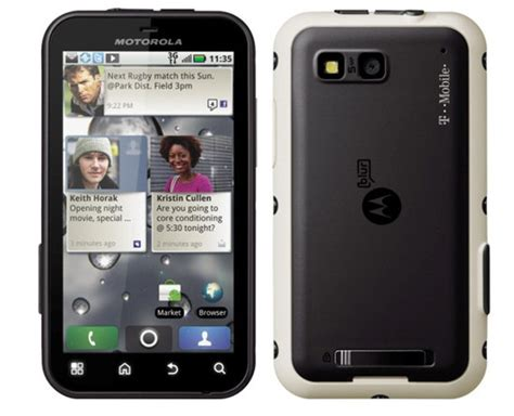 motorola android mobile about motorola defy android smartphone android mobile