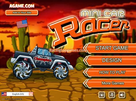 home design games agame 100 make home design online game for your how to