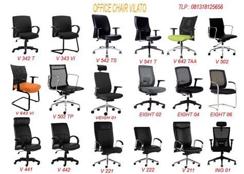 Meja Komputer Frontline jual kursi kantor harga murah jakarta oleh pt graha vilato kreasindo
