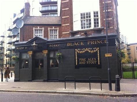 black pub the black prince pub restaurant reviews phone number photos tripadvisor