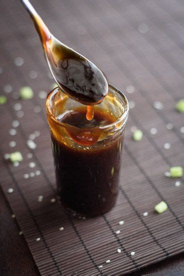 Healthy Pantry Recipes by 100 Teriyaki Sauce Recipes On Chicken