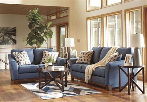 furniture janley sofa janley denim sofa from coleman janley denim sofa 4380738
