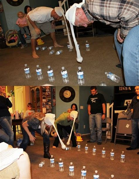 10 insane get together party games to raise the roof of