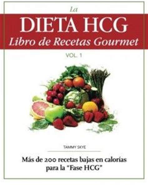 la biblioteca de v descarga libro la dieta la dieta hcg libro de recetas gourmet mas de 200 recetas bajas en calorias para la fase hcg