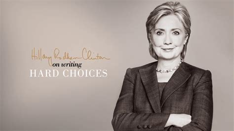 biography hillary clinton book hard choices book by hillary rodham clinton official