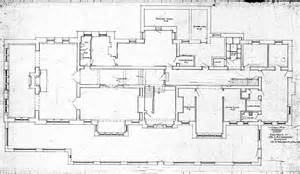pittock mansion floor plan 13 best images about historic house plans on