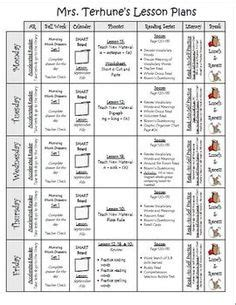 new year lesson plans for 2nd grade new year lesson plans for 2nd grade 28 images free