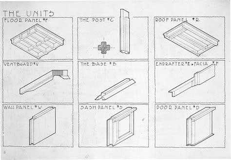 eames house dimensions eames house floor plan dimensions dc hillier u0027s mcm