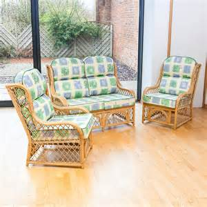 Replacement Cushions For Conservatory Furniture Replacement Cushion For Low Back Conservatory Furniture