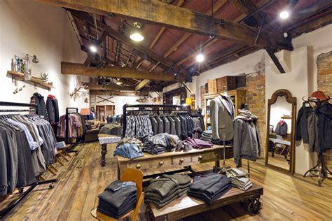 home design stores auckland auckland 187 retail design blog