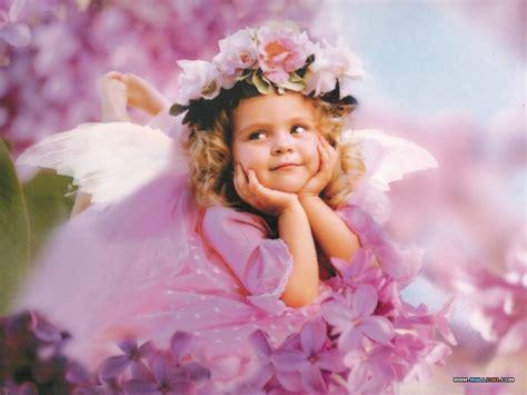 wallpaper girl angel cute angel baby girl hd hd wallpapers hdesktops com