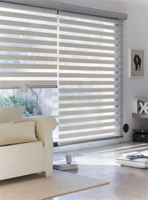 cortinas estores modernos 50 dise 241 os de cortinas modernas para sal 243 n 2017 estreno