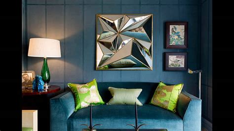 teal living room decorating ideas youtube