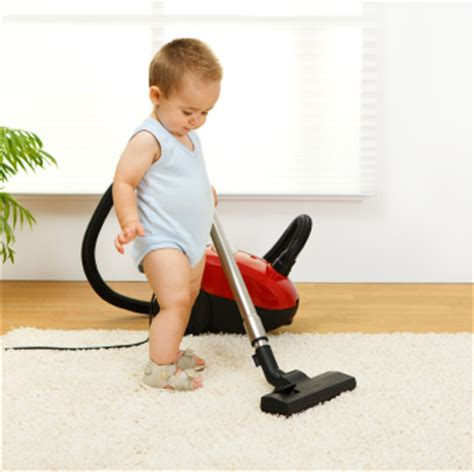 clean the room how to clean baby room the baby sleep site baby toddler sleep consultants