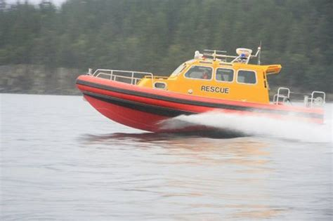 Canadian Coast Guard Search And Rescue Prince William And Miss Catherine Middleton Selects